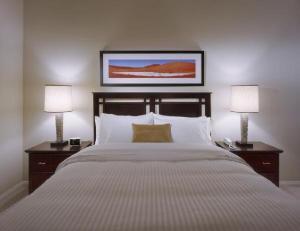 Oakwood 200 Squared, Ferienwohnungen  Chicago - big - 17