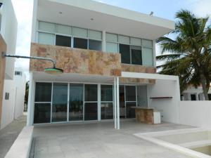 Casa Mario G