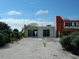 Casa Desi V
