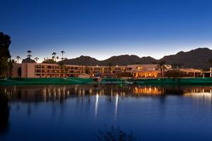 The McCormick Scottsdale