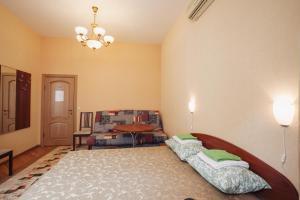 Мини-отель Тверская - фото 12