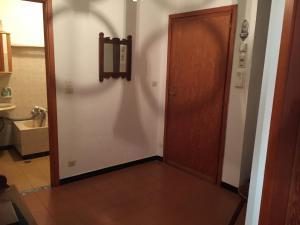 Appartamento Edelwais, Appartamenti  Castello - big - 15