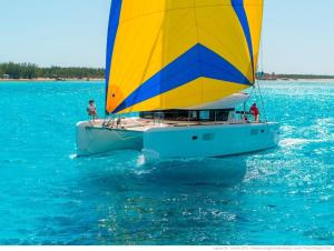 Boat in Trogir (12 metres) 5