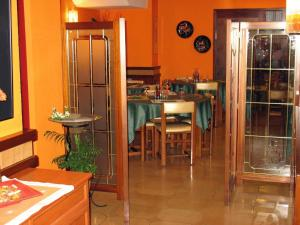 Hostal La Barretina