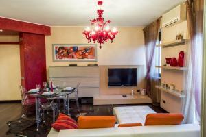 Fiera Milano Apartment