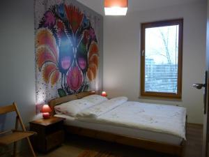 Apartament Przy Bulwarze