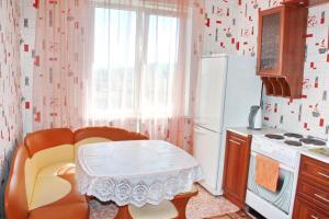 Апартаменты Междуреченск - фото 10