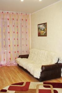 Апартаменты Междуреченск - фото 7