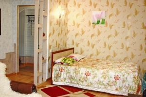 Апартаменты Междуреченск - фото 6