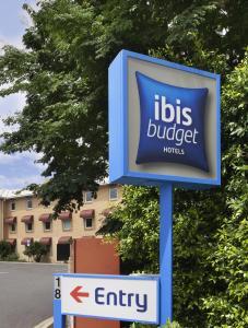 obrázek - ibis Budget - Brisbane Airport