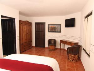 Hotel Villa del Villar Discount