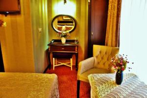Sultanahmet Park Hotel, Hotely  Istanbul - big - 76