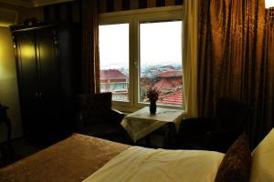 Sultanahmet Park Hotel, Hotely  Istanbul - big - 25
