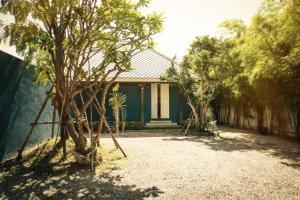 obrázek - Pomelo Amphawa The Local Residence