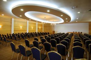 Hotel Bellavista, Hotels  Puerto Varas - big - 20