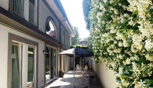 Corte Merighi Rooms & Breakfast, Verona