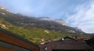 Trentino Holiday House