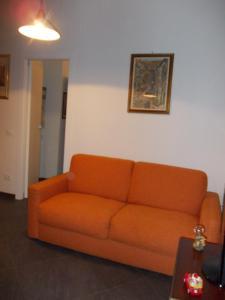 Appartamento Maria Grazia, Apartmány  Portovenere - big - 11