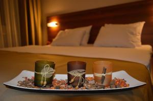 Hotel Damis - фото 2
