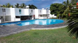 Apartment Le Cygne 2 - , , Mauritius