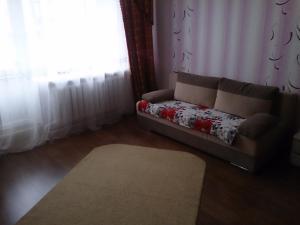 Апартаменты Comfy на Кирова - фото 2
