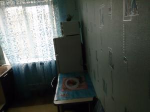 Апартаменты Comfy на Кирова - фото 3