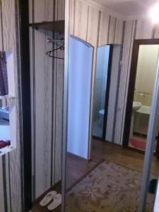 Апартаменты Comfy на Кирова - фото 6