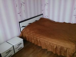Апартаменты Comfy на Кирова - фото 8