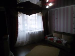 Апартаменты Comfy на Кирова - фото 9