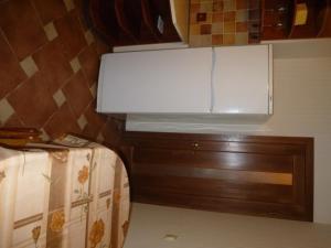 Апартаменты Горького - фото 8
