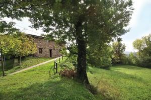 Can Simonet de Rocabruna