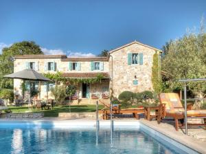 Villa Giselle 359