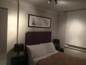 Highwood Apartments