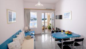 obrázek - Scala Hotel-Apartments