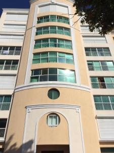 Condominio Villa Marbella, Santo Domingo