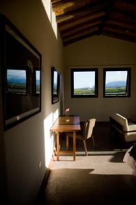 La Morada Guesthouse