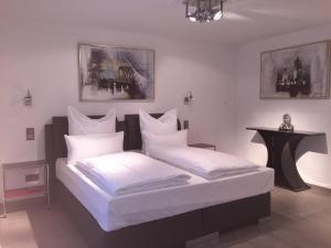 Hotel ZeitZeichen