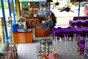 Hotel Oleaje Sereno photos