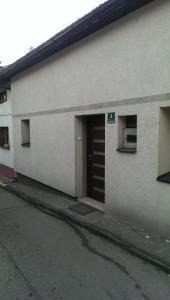 Apartment Braco - фото 17