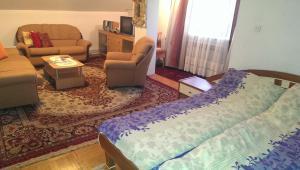 Apartment Braco - фото 16