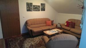 Apartment Braco - фото 15
