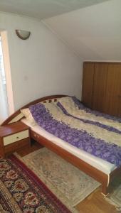 Apartment Braco - фото 14