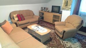 Apartment Braco - фото 5