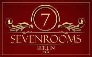 Sevenrooms-Berlin