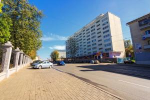 Апартаменты Minskhotelsapart - фото 22
