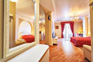 Апартаменты Minskhotelsapart - фото 16
