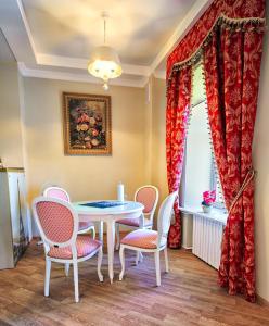 Апартаменты Minskhotelsapart - фото 19