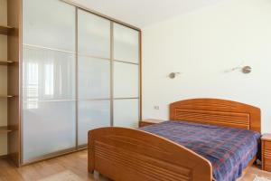 Апартаменты Minskhotelsapart - фото 8