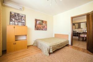 Апартаменты Minskhotelsapart - фото 9