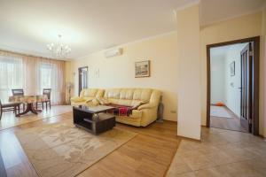 Апартаменты Minskhotelsapart - фото 12